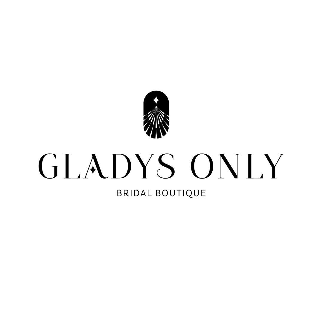GladysOnly环球婚纱艺术空间
