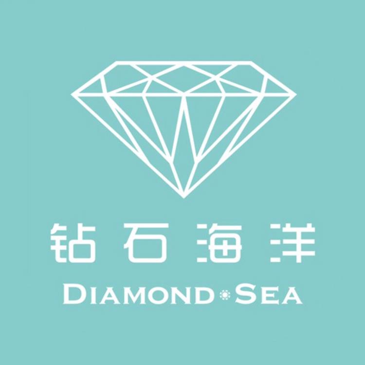 DIAMOND海洋钻戒定制中心