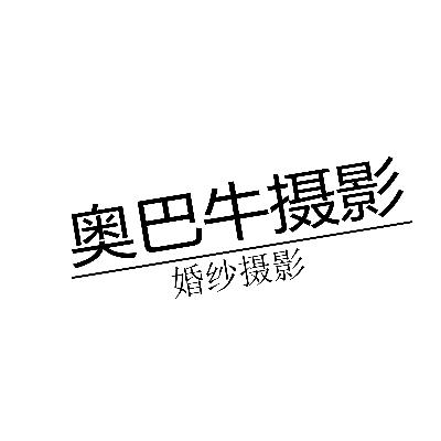 三台县芦溪镇奥巴牛摄影部