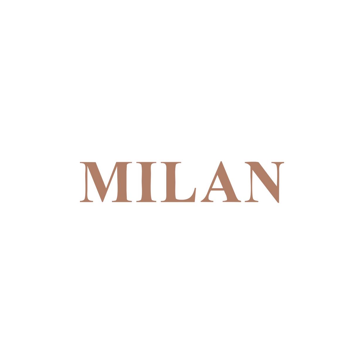 MILAN 米兰钻石婚戒定制