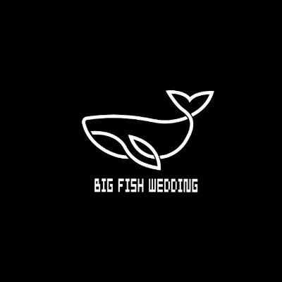 大鱼婚礼策划