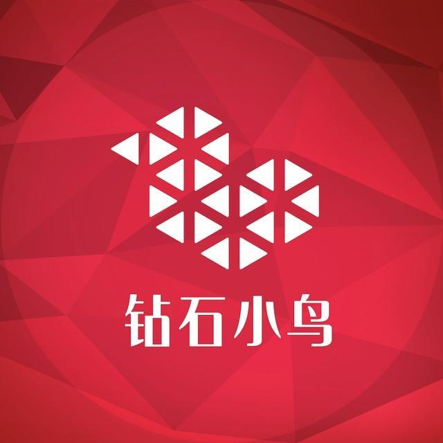 钻石小鸟南通启东体验中心