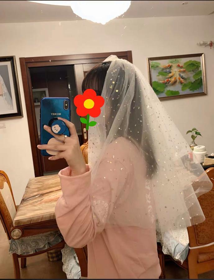 小白新娘必买的婚品推荐,帮你少花冤枉钱!