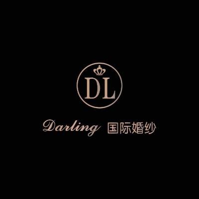 DL Darling国际婚纱