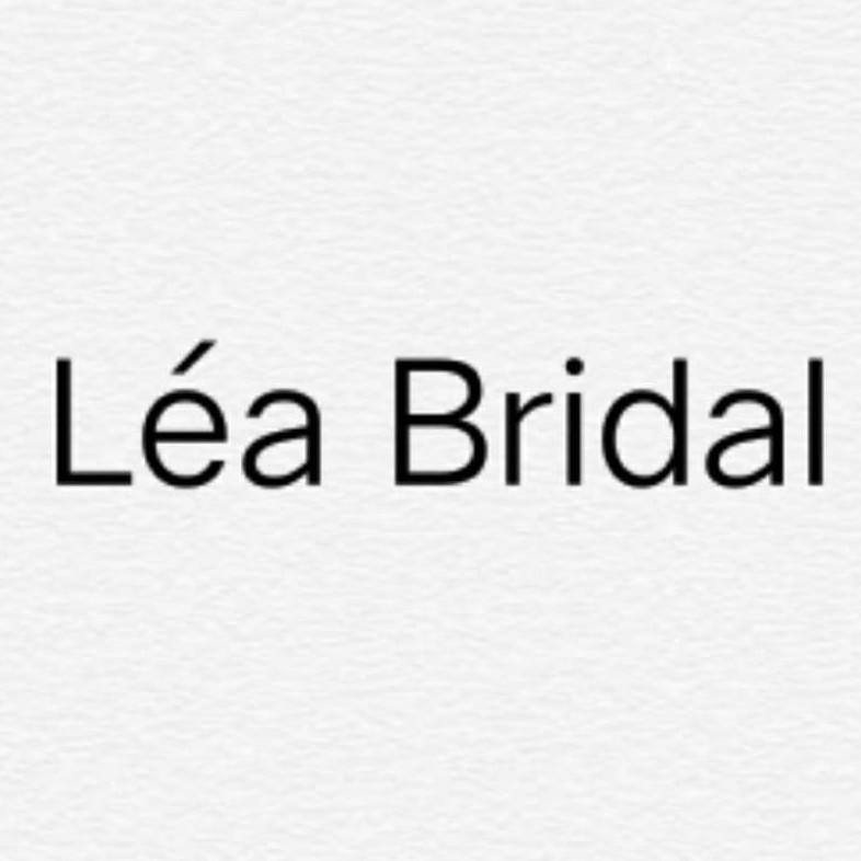 莉娅婚纱纪念馆品牌集合店