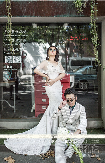 个性网婚纱图片_动漫婚纱情侣头像