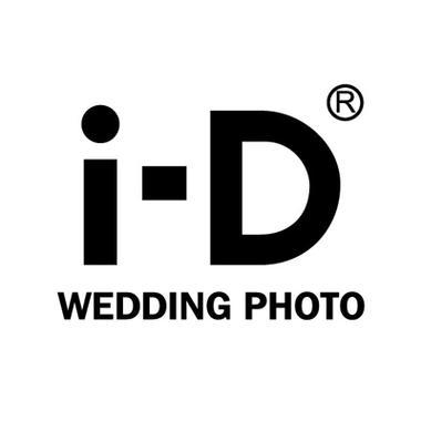 上海i-D时尚摄影机构