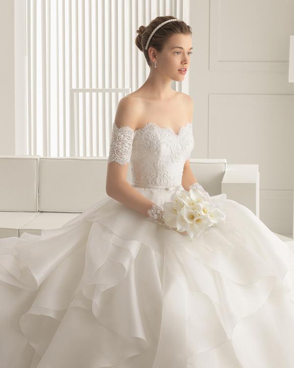 婚纱哪个牌子最好_游戏机哪个牌子最好