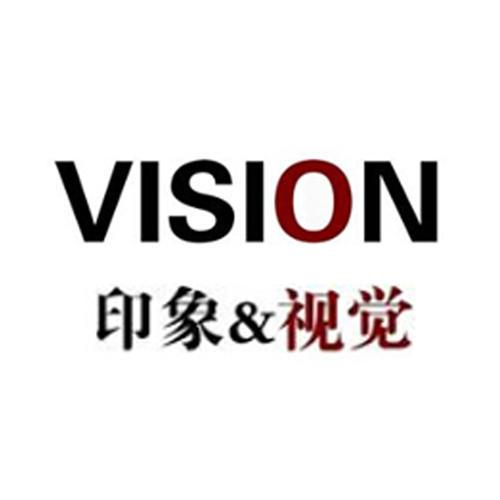 郑州印象视觉私人婚纱摄影会所