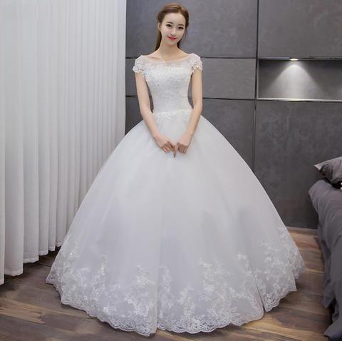 结婚的婚纱_结婚头像情侣婚纱礼服