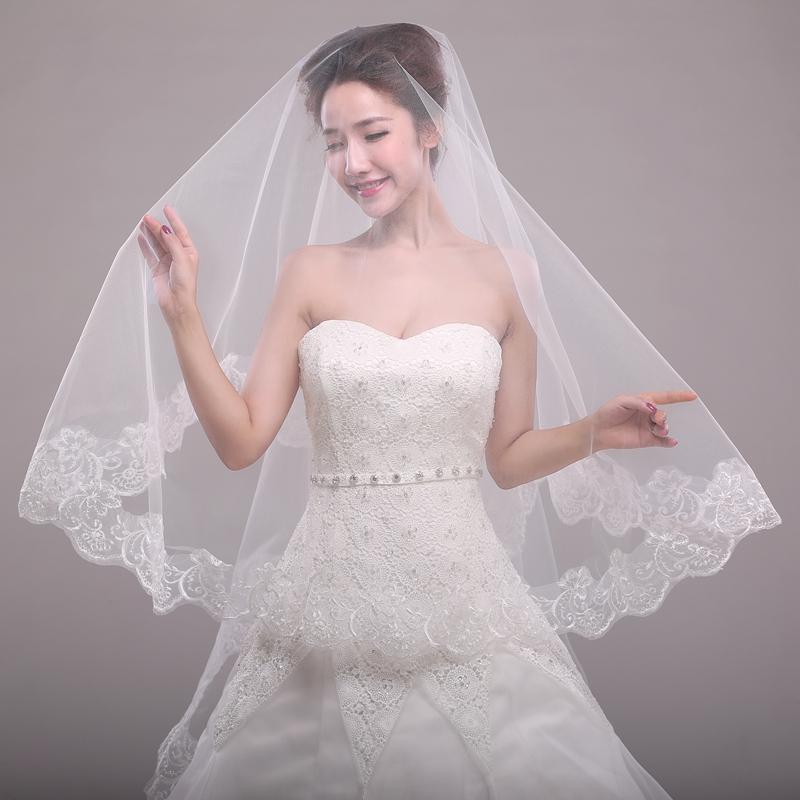 白婚纱配饰_动漫婚纱情侣头像