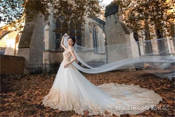 哪里拍婚纱照_去哪里拍婚纱照