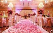 2018济南婚宴酒店排行 最受欢迎的济南婚宴酒店前十名