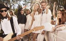 结婚专用歌曲最流行的结婚歌曲50首