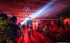 2018太原婚宴酒店排行 最受欢迎的太原婚宴酒店前十名