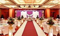 2018苏州婚宴酒店排行 最受欢迎的苏州婚宴酒店前十名