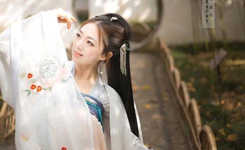 汉中婚纱照
