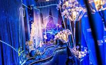 2018佛山婚宴酒店排行 最受欢迎的佛山婚宴酒店前十名