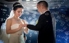 婚礼上适合唱什么歌曲2018流行版