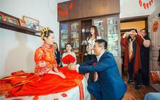 婚房怎么装饰 需要哪些装饰用品