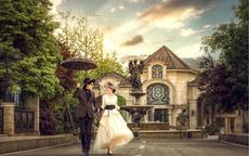婚假请假条范文示例 2021婚假申请书格式