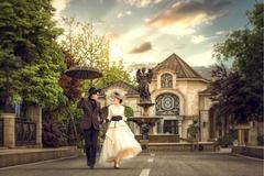 婚假请假条范文示例 2018婚假申请书格式