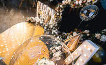 瑞士佳典婚礼主题酒店