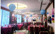 订婚宴流程指南2018