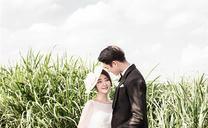 2018国家法定结婚年龄