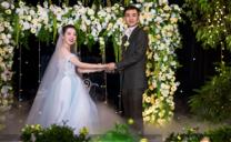 2018濮阳婚宴酒店价格