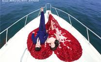 上海婚礼策划大概多少钱2018