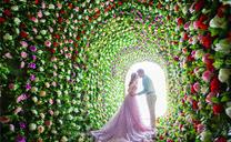 北京婚庆策划公司哪家好 2018北京婚庆公司排行