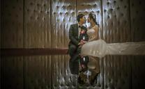 西安婚庆策划公司哪家好 2018西安婚庆公司排行
