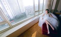 福州婚庆策划公司哪家好 2018西安婚庆公司排行