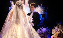 婚礼现场活动氛围游戏推荐