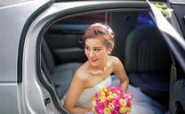 结婚嫁妆需要准备什么?