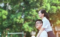 2018旅拍婚纱照的价格行情一览