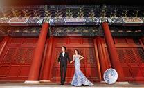 北京旅拍婚纱照哪家好