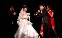 适合婚礼的中文歌曲推荐