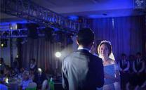 婚礼新郎新娘对唱歌曲推荐