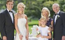婚前体检准备什么