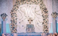 中国风婚礼歌曲50首