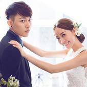 深圳拍婚纱照哪里好看?