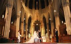 基督教婚礼歌曲100首