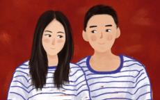 2018年中国法定结婚年龄