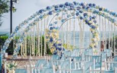 北京海外婚礼策划公司有哪些