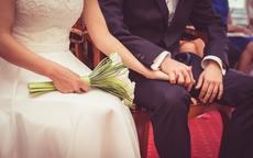 本命年结婚有什么忌讳