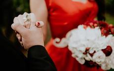 集体户口怎么领结婚证