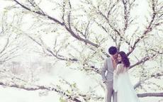 新娘结婚当天跟妆注意事项