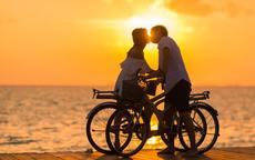 异地登记结婚需要什么证件
